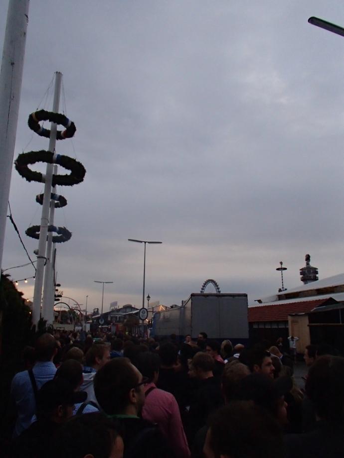 20121003-082308.jpg