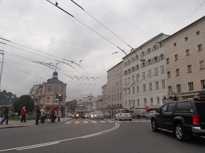 20121006-093134.jpg