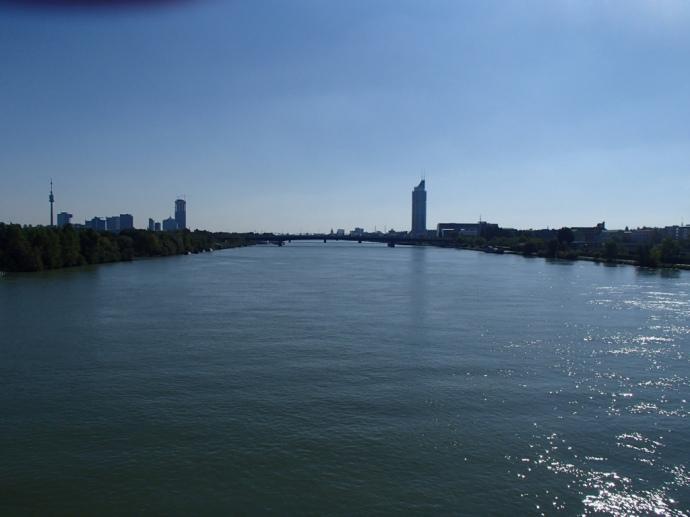 20121007-124444.jpg