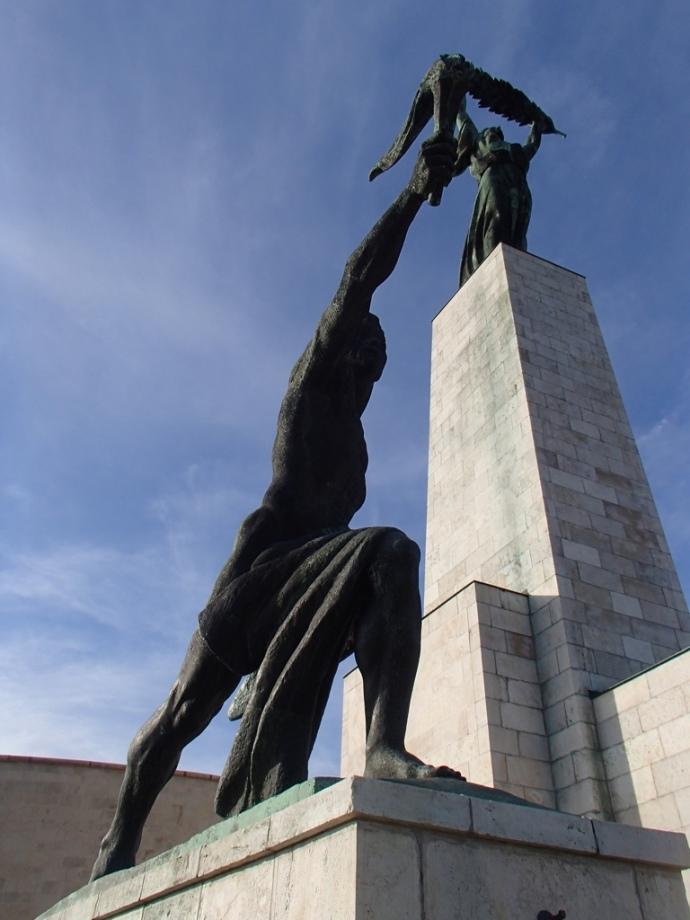 20121008-193904.jpg