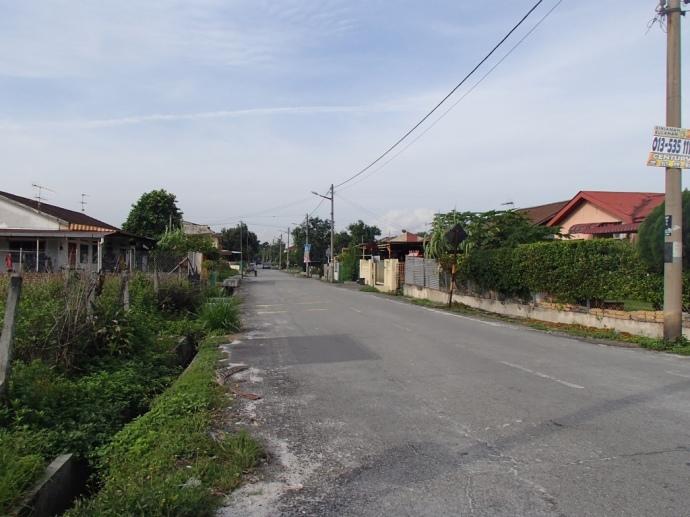 20121021-201123.jpg