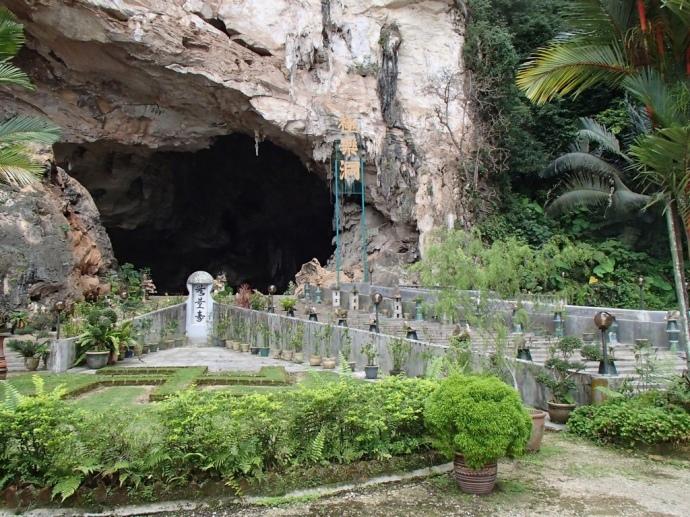 20121023-201144.jpg