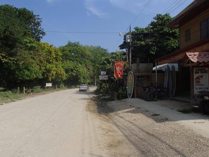 20130515-214904.jpg